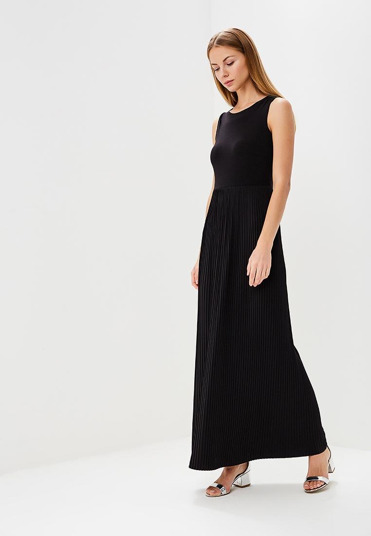 Платье Motivi (Мотиви) P87970W098MG