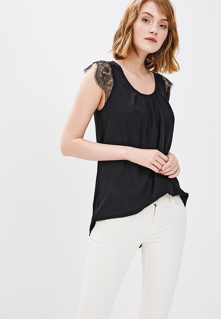 Блуза Motivi (Мотиви) P8G583W091RG