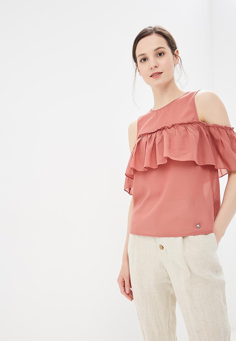 Блуза Motivi (Мотиви) P82253Q006J9