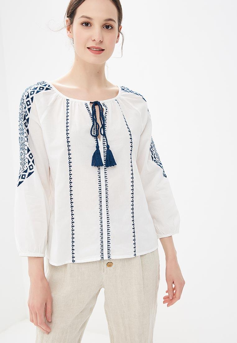 Блуза Motivi (Мотиви) P82734Q006C3