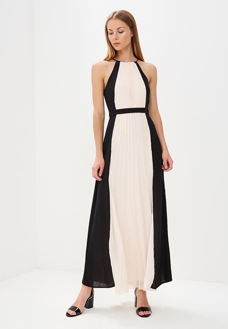 Платье Motivi (Мотиви) P87011Q005B6