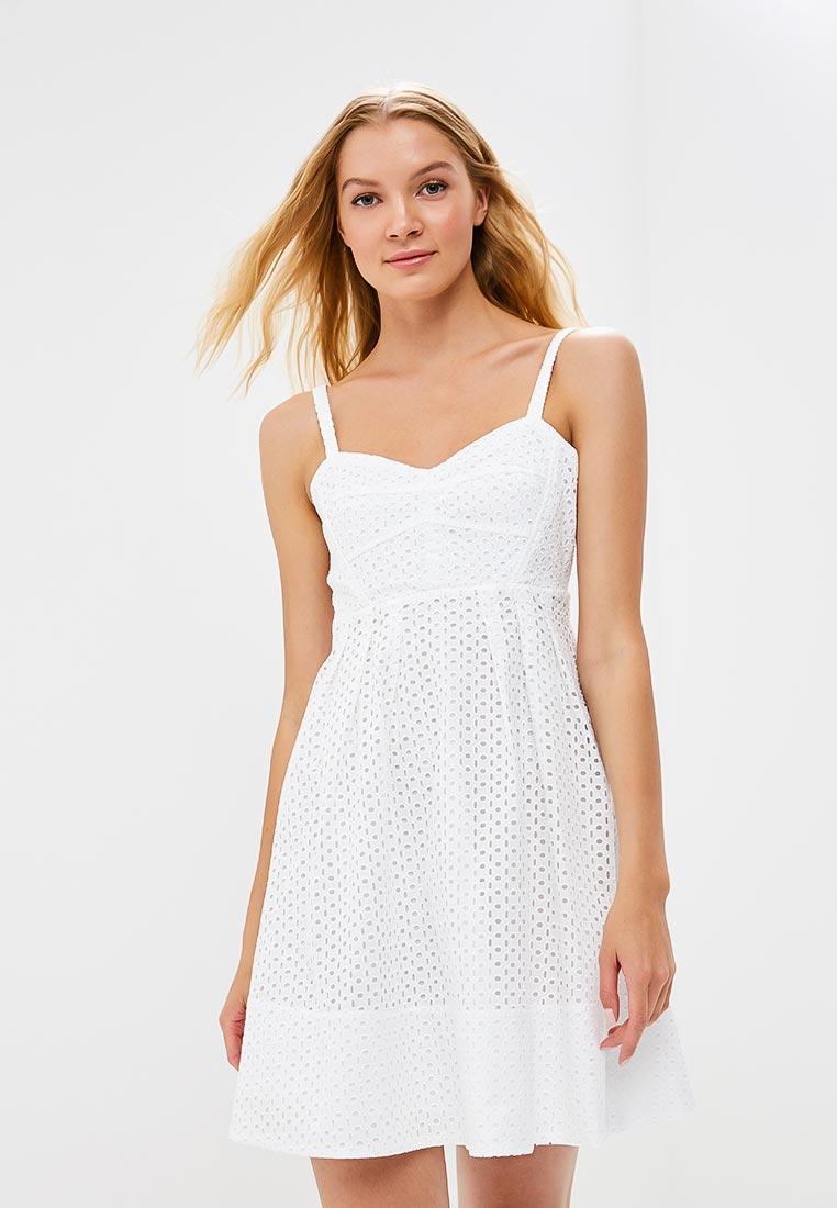 Платье-мини Motivi (Мотиви) P87066Q0627Q
