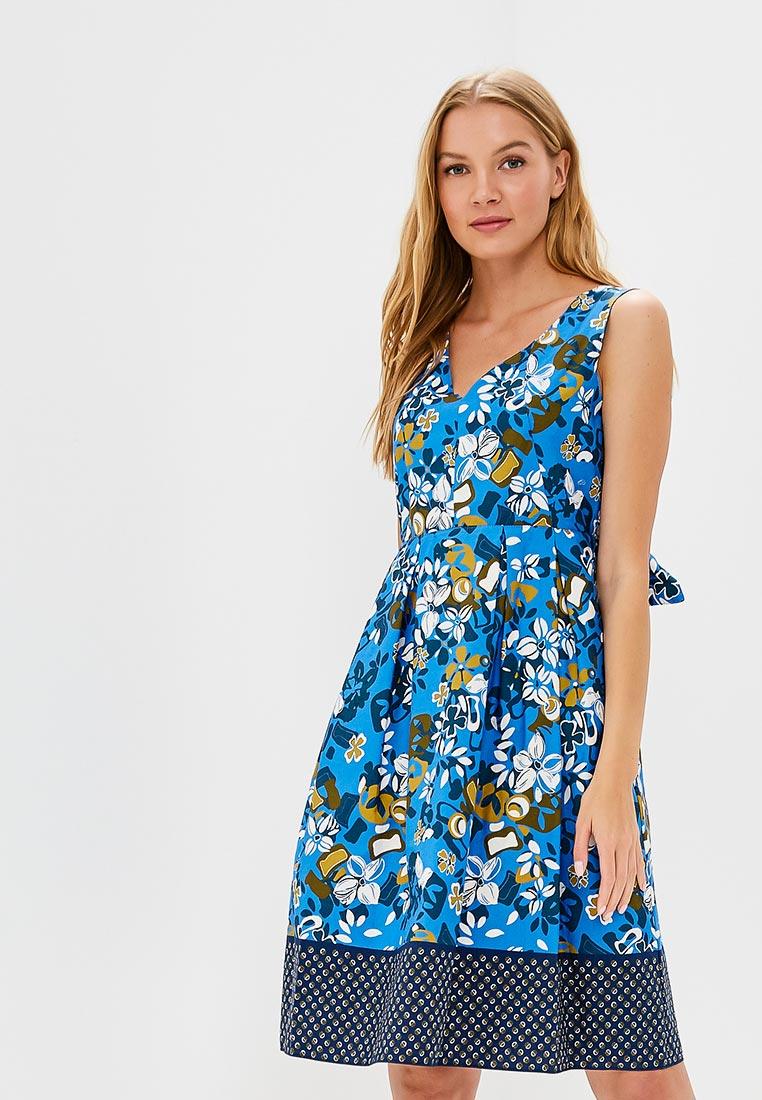 Вечернее / коктейльное платье Motivi (Мотиви) P87139Q03335