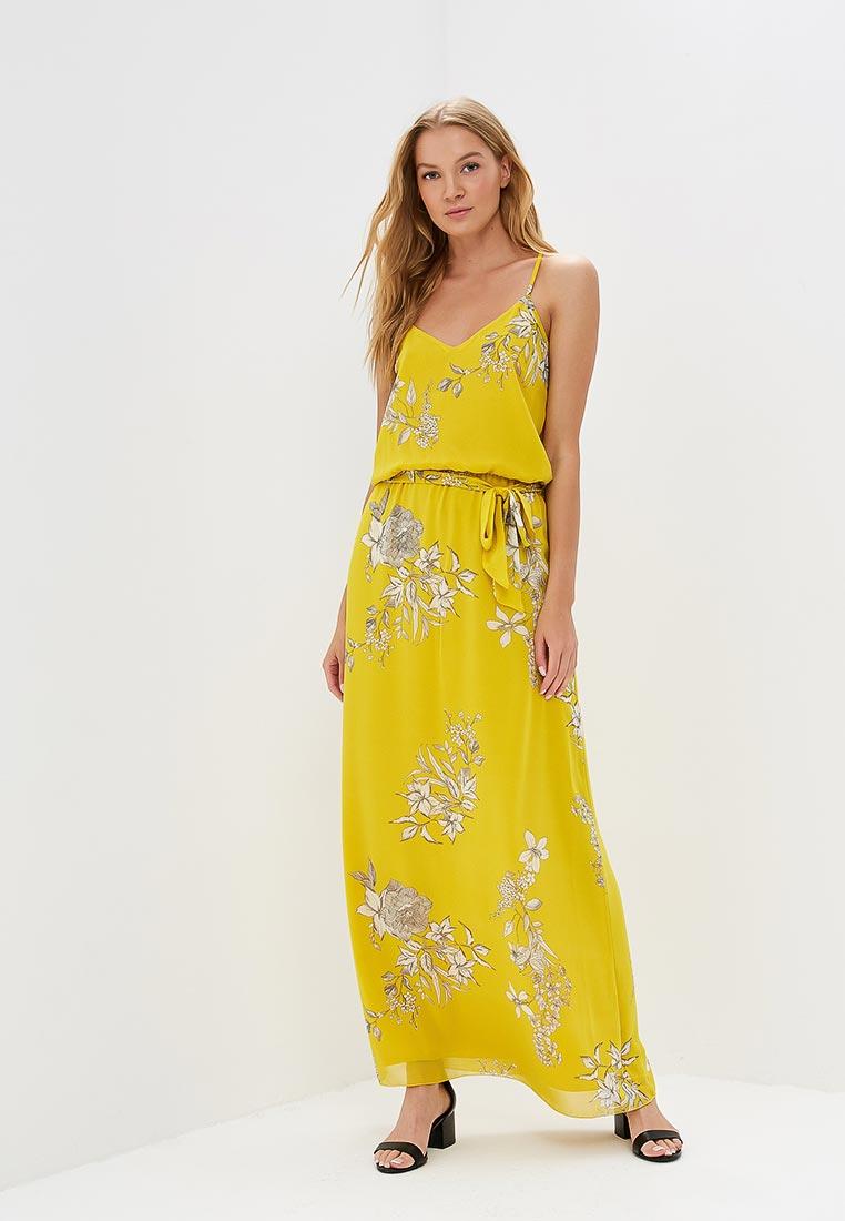 Платье Motivi (Мотиви) P87162Q03762