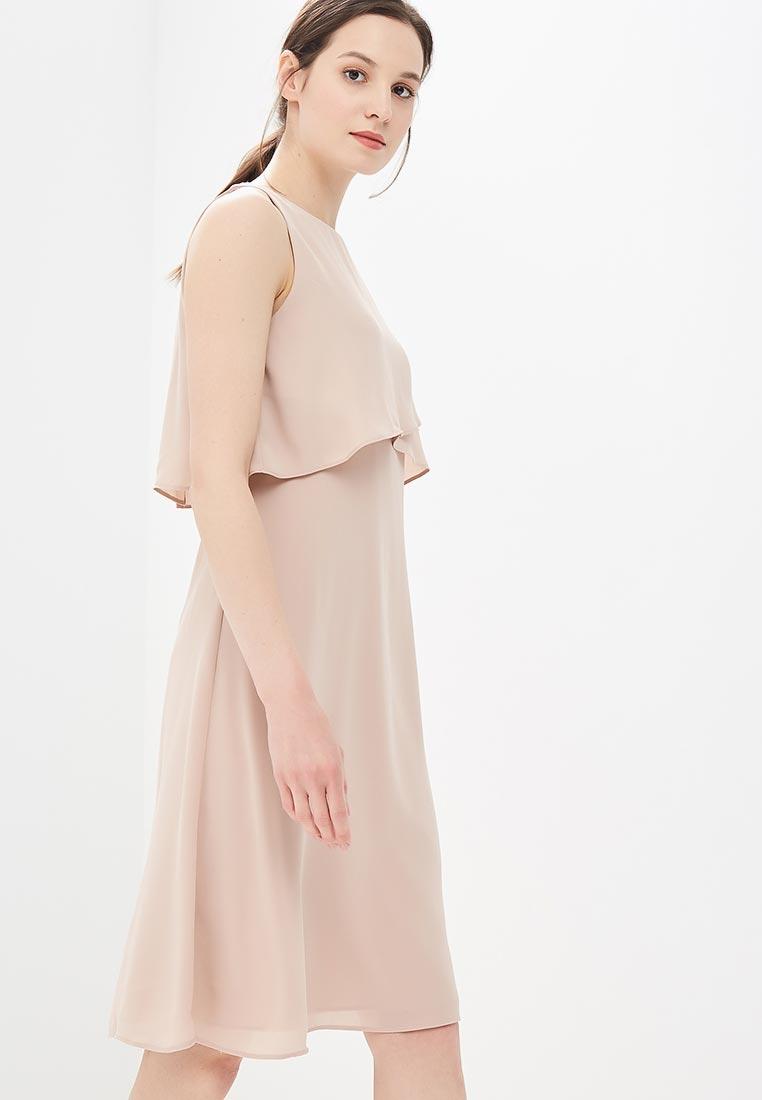 Платье Motivi (Мотиви) P87255Q004E7