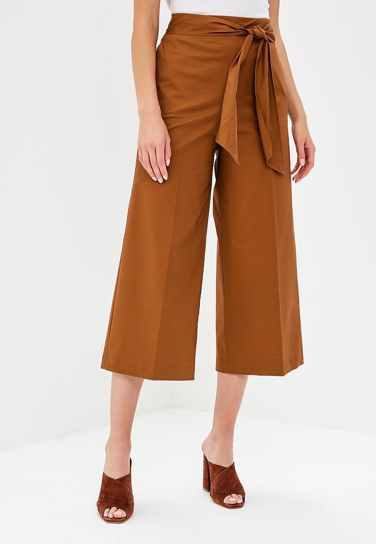 Женские широкие и расклешенные брюки Motivi (Мотиви) P8P008Q005X2