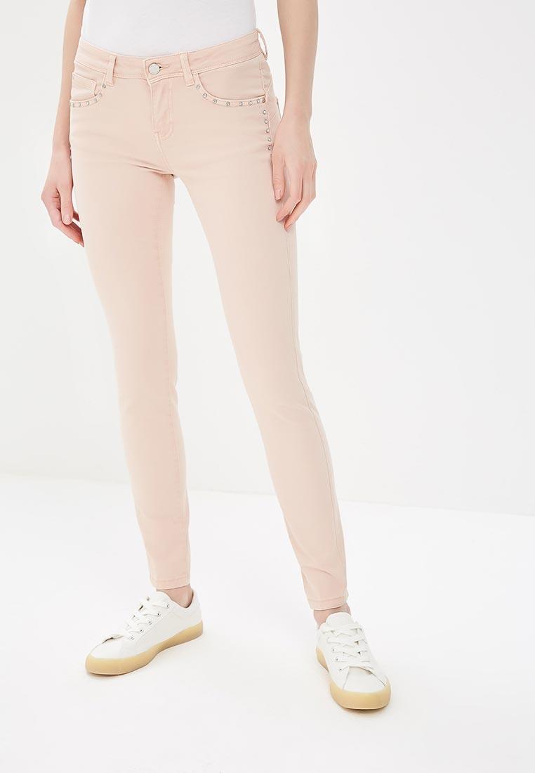Женские зауженные брюки Motivi (Мотиви) P8P031Q0071V