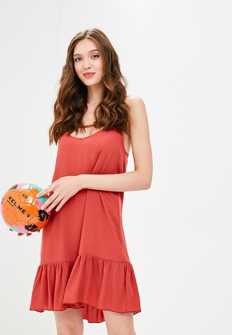 Платье Motivi (Мотиви) P87059Q000M3