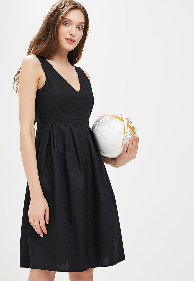 Платье Motivi (Мотиви) P87183Q0044U