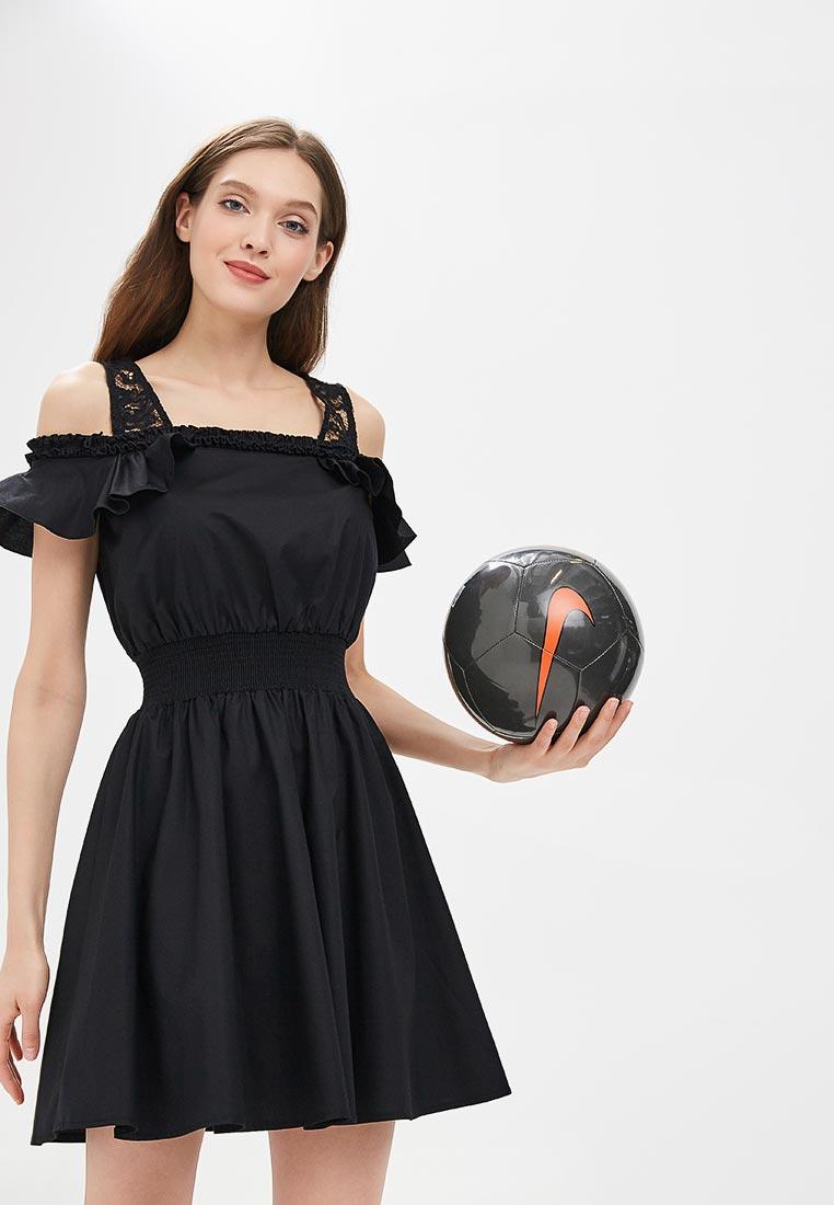 Платье Motivi (Мотиви) P87184Q0046Q
