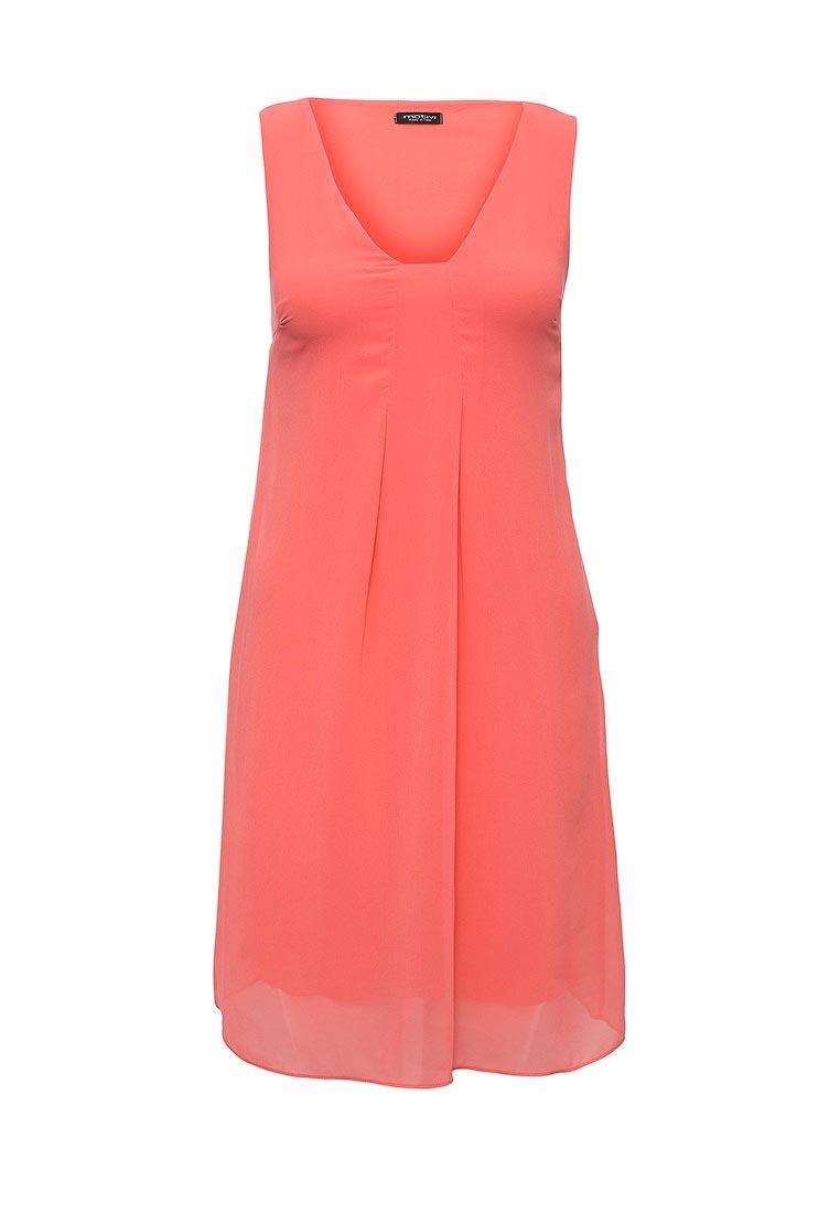 Повседневное платье Motivi (Мотиви) P67104Q00136
