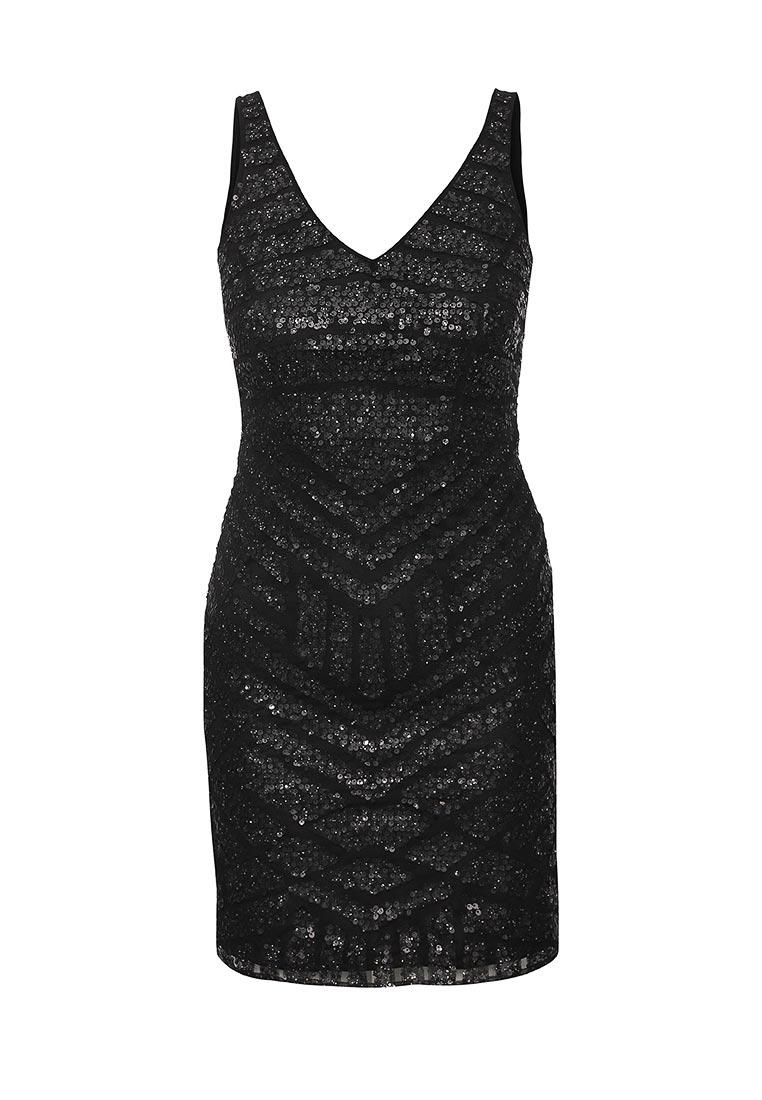 Вечернее / коктейльное платье Motivi (Мотиви) P67250Q08W2G