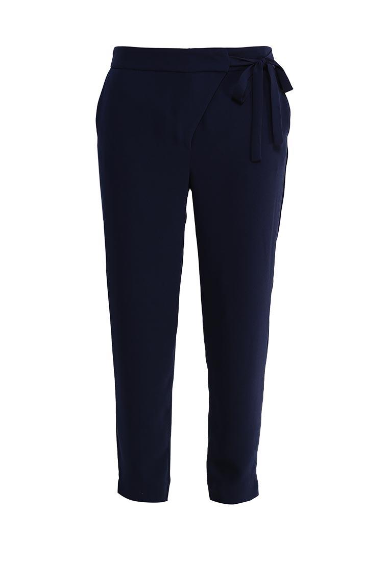Женские зауженные брюки Motivi (Мотиви) P6P095Q0003N