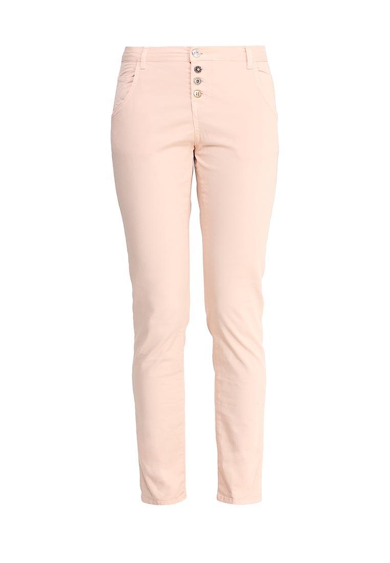 Зауженные джинсы Motivi (Мотиви) P6P181Q00981