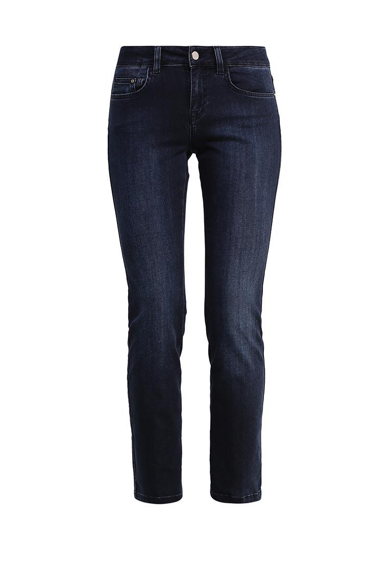 Прямые джинсы Motivi (Мотиви) I6P499Q0209J