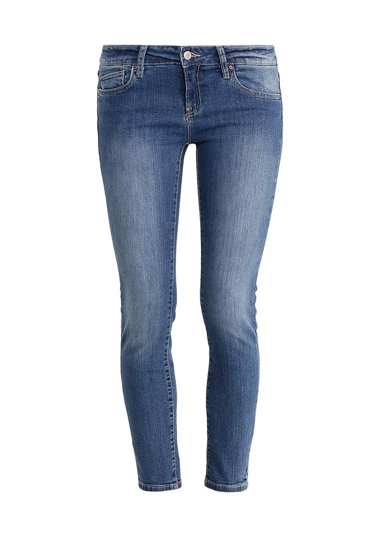 Зауженные джинсы Motivi (Мотиви) P7P427B0007J