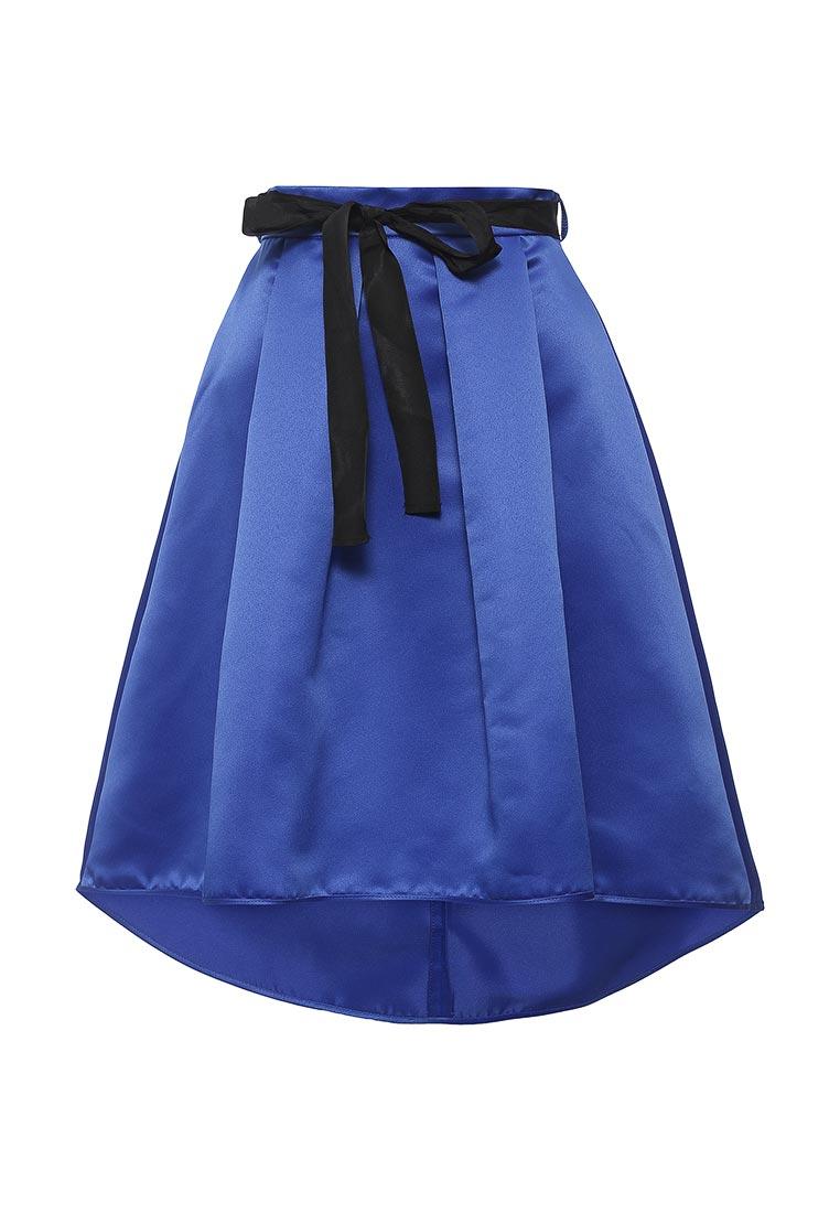 Широкая юбка Motivi (Мотиви) P71169Q0093U