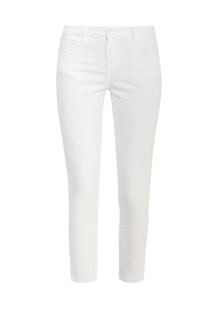 Зауженные джинсы Motivi (Мотиви) P7P065Q0023V