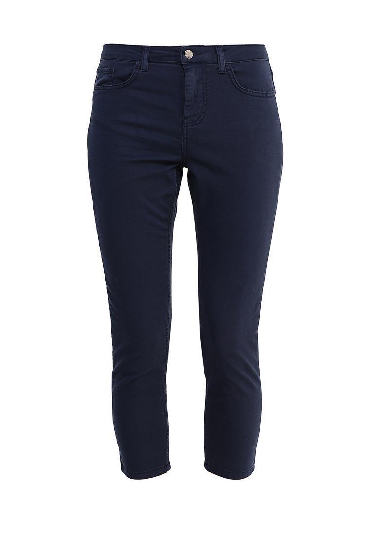 Женские зауженные брюки Motivi (Мотиви) P7P076Q0067W