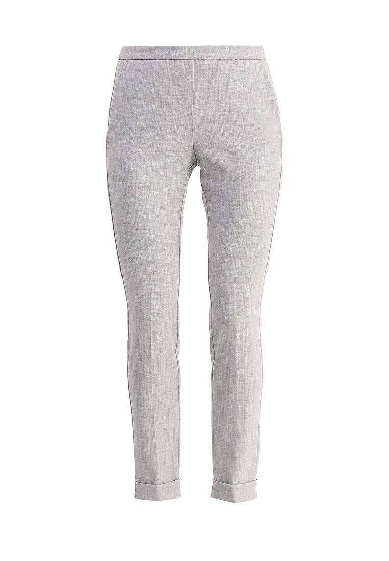 Женские зауженные брюки Motivi (Мотиви) P7P141Q06223