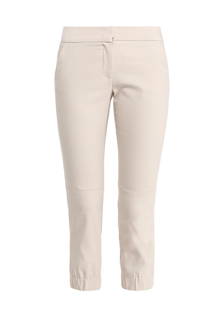 Женские зауженные брюки Motivi (Мотиви) P7P074Q0078Z