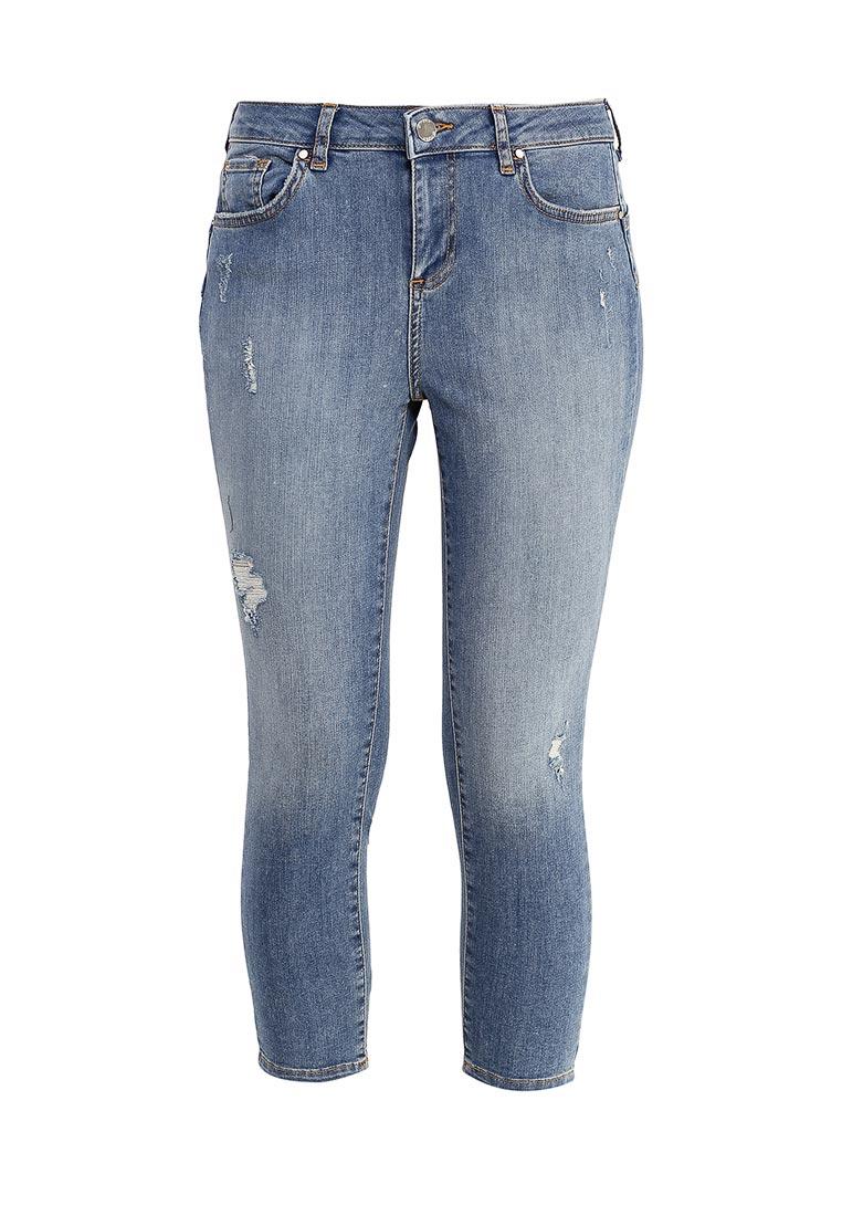 Зауженные джинсы Motivi (Мотиви) P7P532Q105UJ