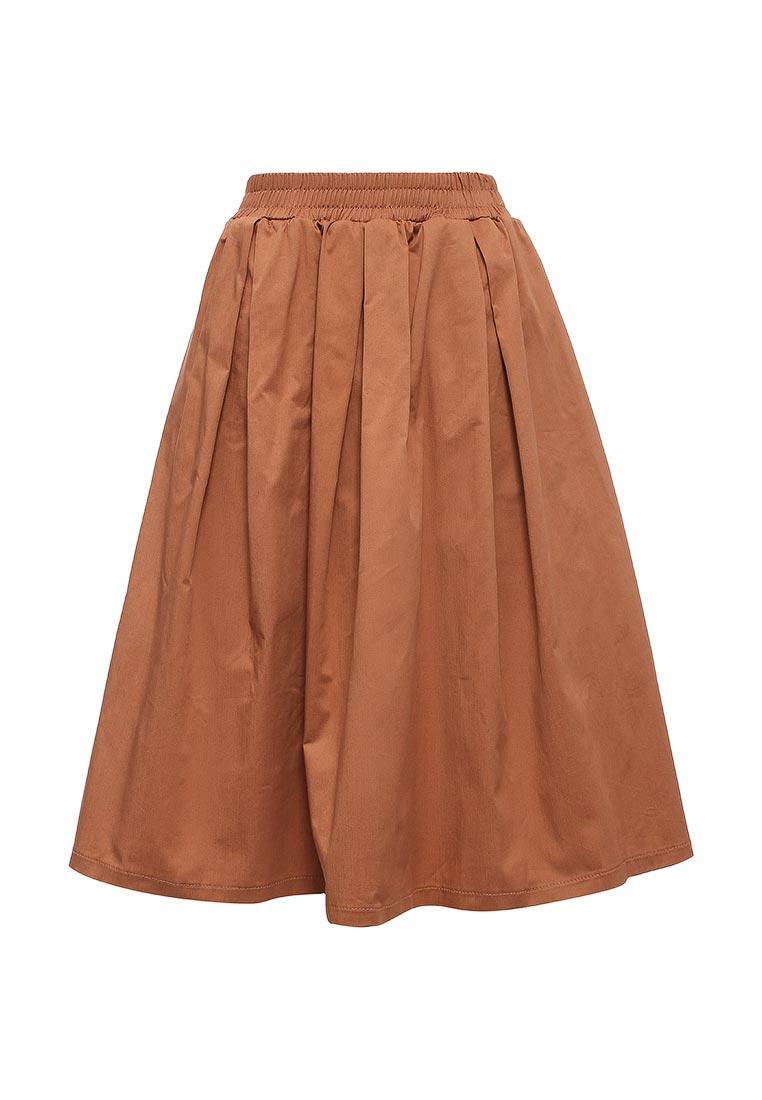 Широкая юбка Motivi (Мотиви) P71106W00938