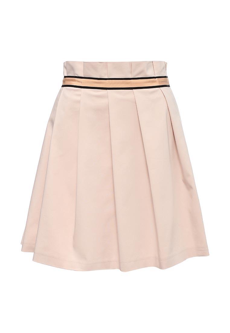 Широкая юбка Motivi (Мотиви) P71219Q0000V