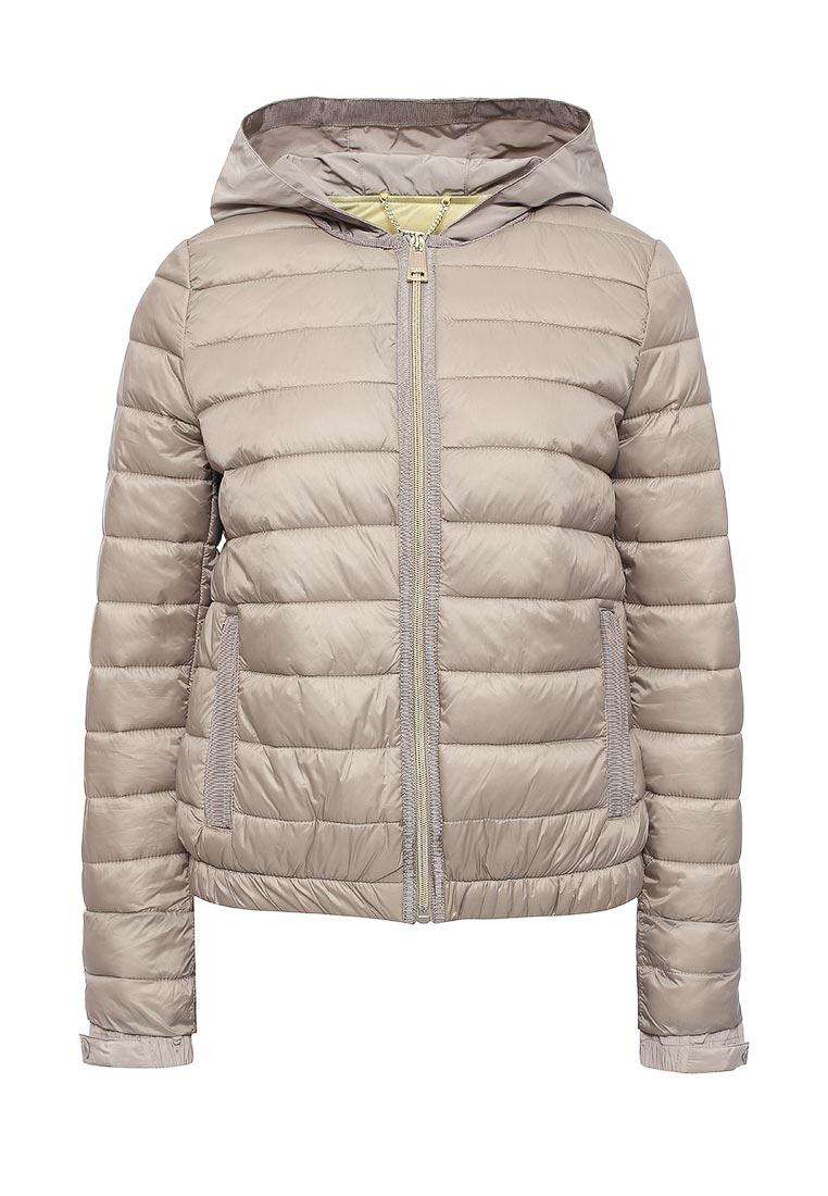 Куртка Motivi (Мотиви) P7F319Q001PA