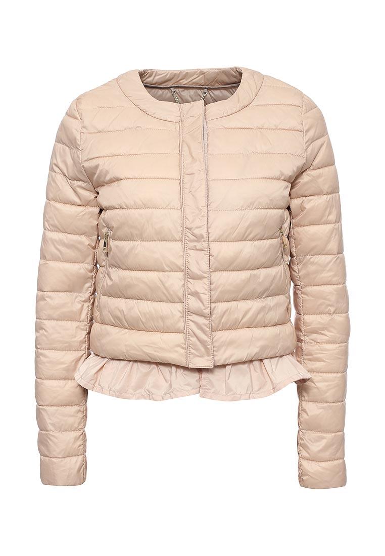 Куртка Motivi (Мотиви) P7F320Q001P4