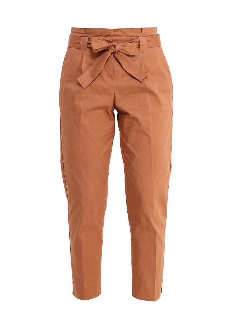 Женские зауженные брюки Motivi (Мотиви) P7P054Q20938