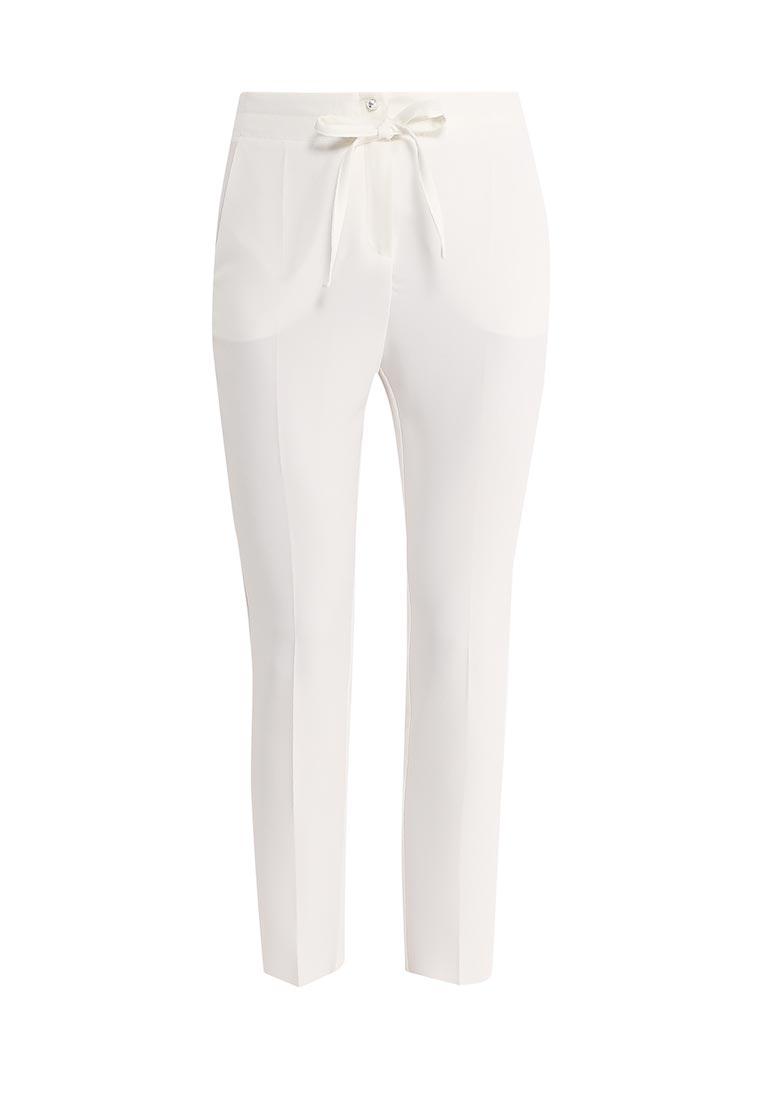 Женские зауженные брюки Motivi (Мотиви) P7P152Q00862