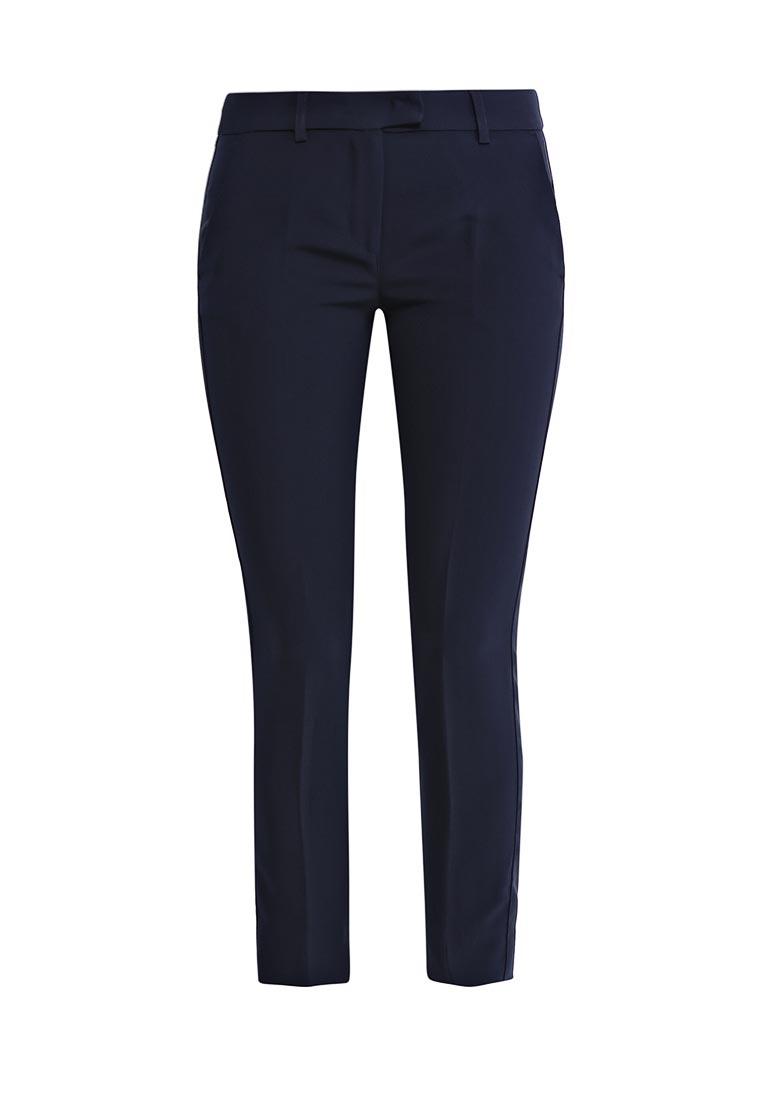 Женские зауженные брюки Motivi (Мотиви) P7P160Q00862