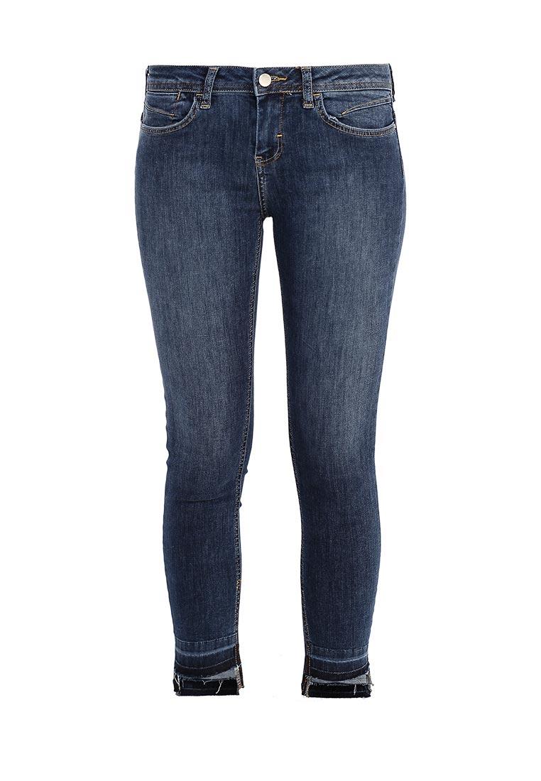 Зауженные джинсы Motivi (Мотиви) P7P488Q0011J