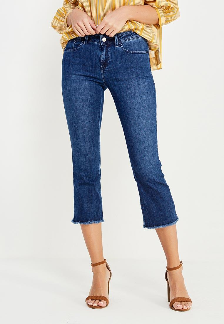 Прямые джинсы Motivi (Мотиви) P7P530Q000AJ