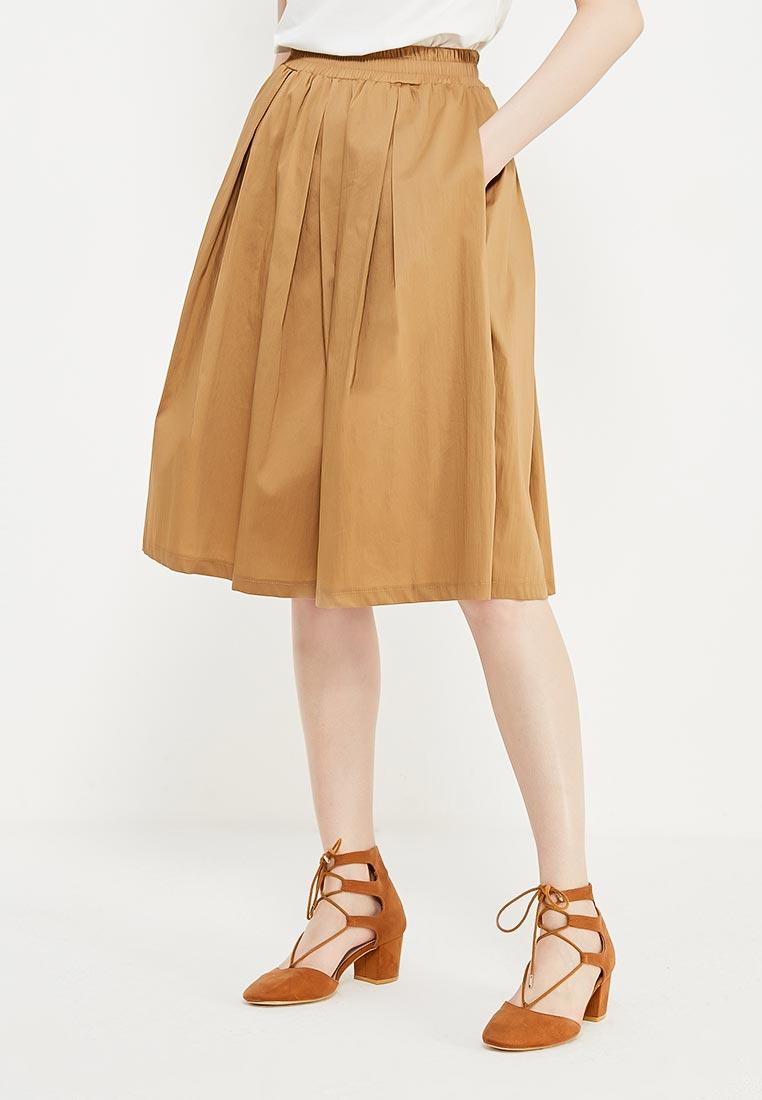 Широкая юбка Motivi (Мотиви) P71106W10965