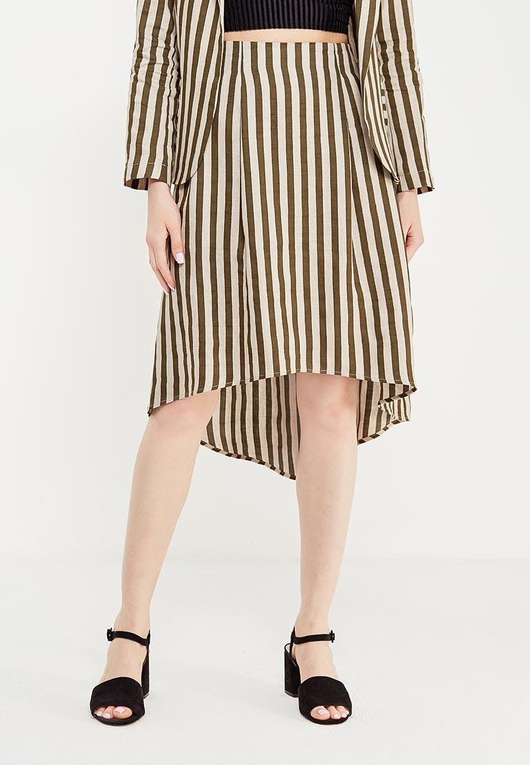 Широкая юбка Motivi (Мотиви) P71237Q0610U
