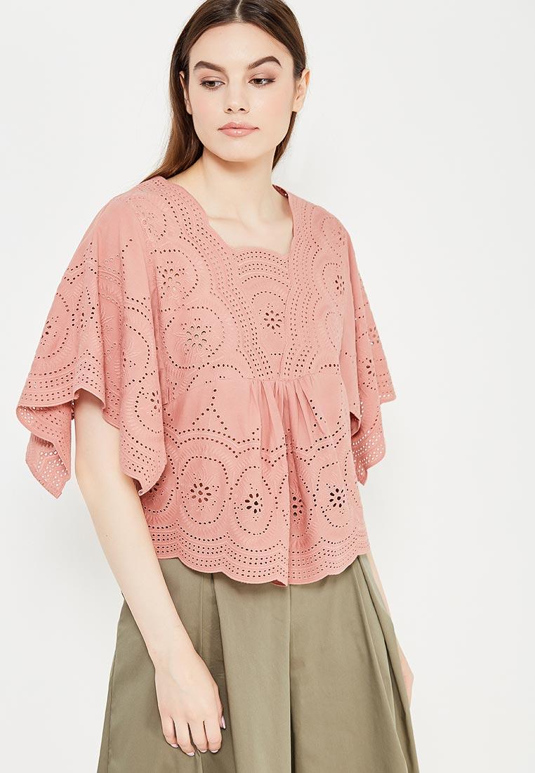 Блуза Motivi (Мотиви) P72463Q06805