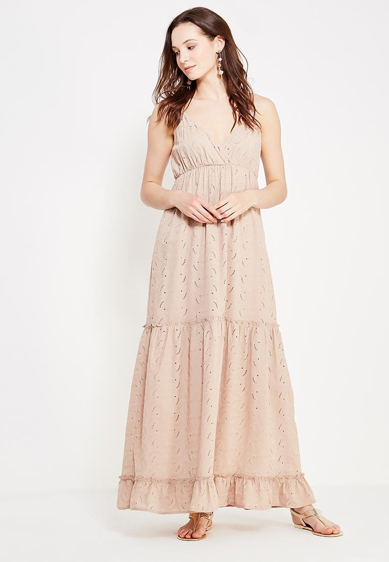 Платье-макси Motivi (Мотиви) P77015Q000C1