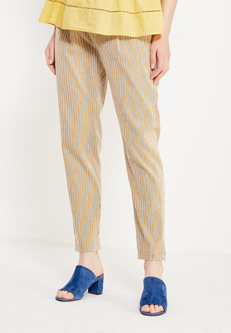 Женские зауженные брюки Motivi (Мотиви) P7P174Q0605R
