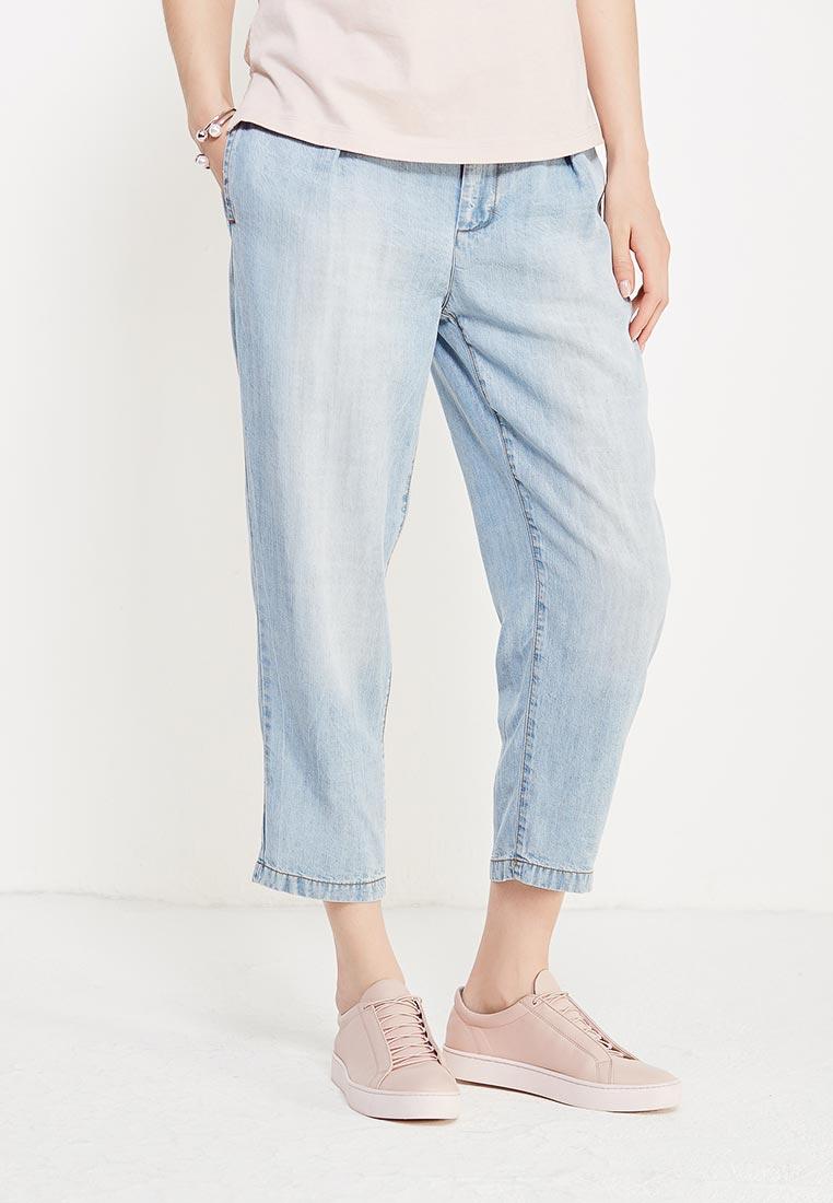 Женские зауженные брюки Motivi (Мотиви) P7P179Q00133