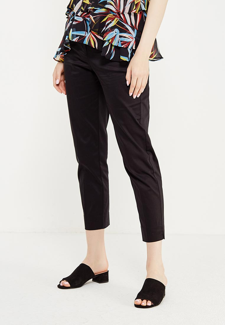 Женские зауженные брюки Motivi (Мотиви) P7P186Q003N7