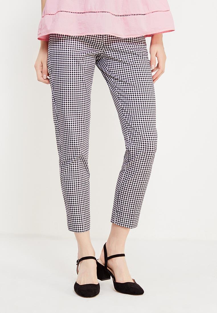 Женские зауженные брюки Motivi (Мотиви) P7P189Q0611X