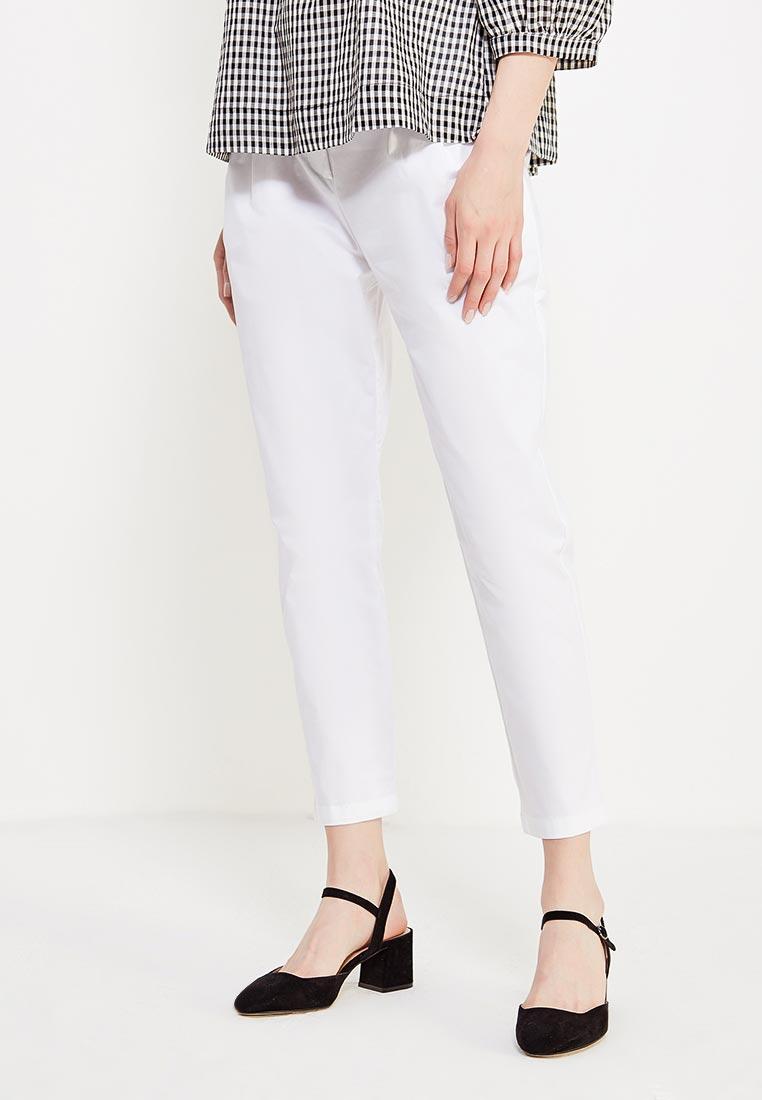 Женские зауженные брюки Motivi (Мотиви) P7P199Q00315