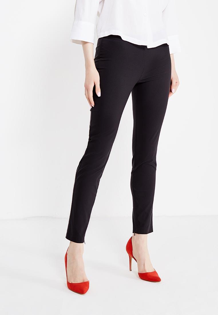 Женские зауженные брюки Motivi (Мотиви) P7P203Q00463