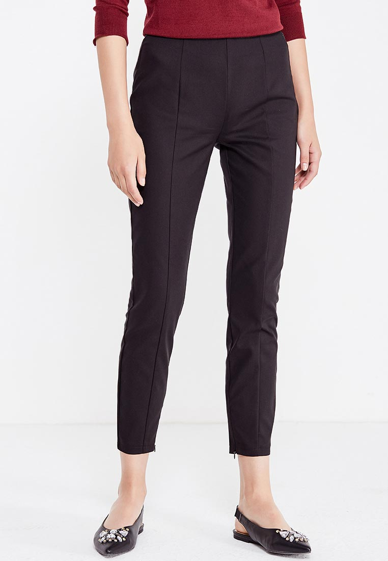 Женские зауженные брюки Motivi (Мотиви) I7P157Q003A3