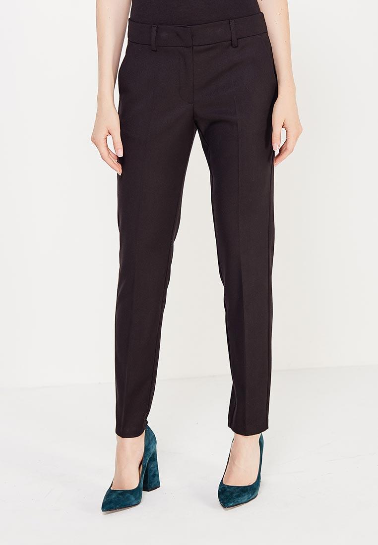 Женские зауженные брюки Motivi (Мотиви) I7P206Q10991
