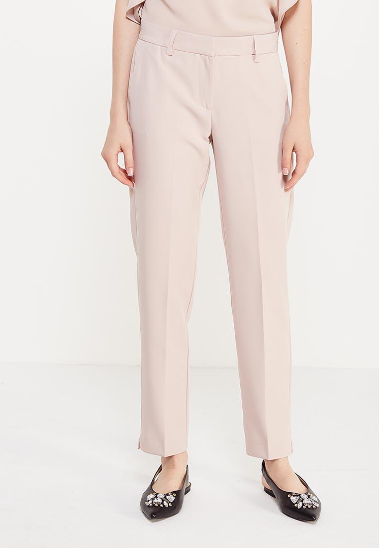 Женские зауженные брюки Motivi (Мотиви) I7P243Q0045V