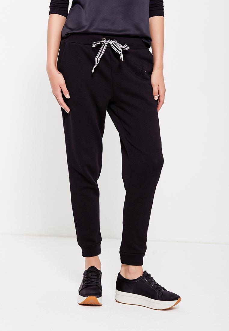 Женские спортивные брюки Motivi (Мотиви) I7P834W085UG