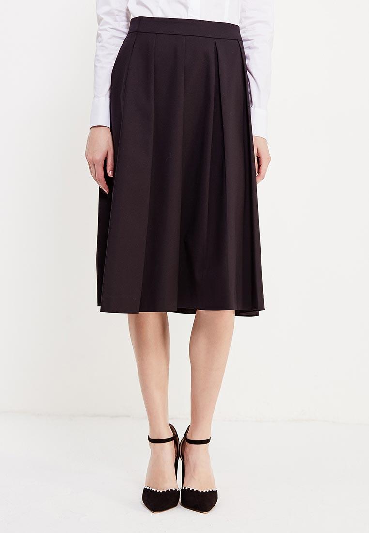Широкая юбка Motivi (Мотиви) I71228Q003C8